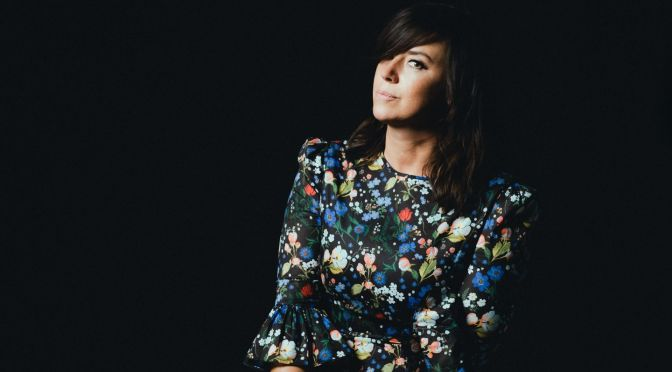 The muses of La Musa: Cat Power